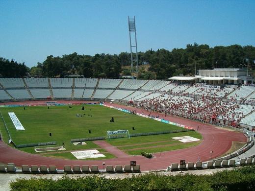 estadio-nacional-lisbon-247.jpg
