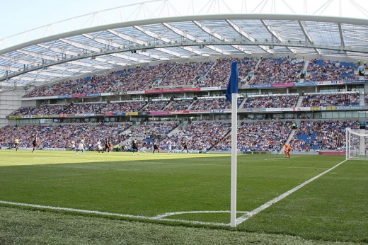 The AMEX