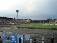 Metalurh Stadium